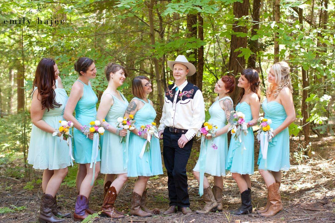 Mint colored bridesmaids dresses choice image braidsmaid dress davids bridal mint and spa colored bridesmaids dresses wedding davids bridal mint and spa colored bridesmaids ombrellifo Choice Image