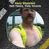 Gary Showbiz https://records1001.wordpress.com/