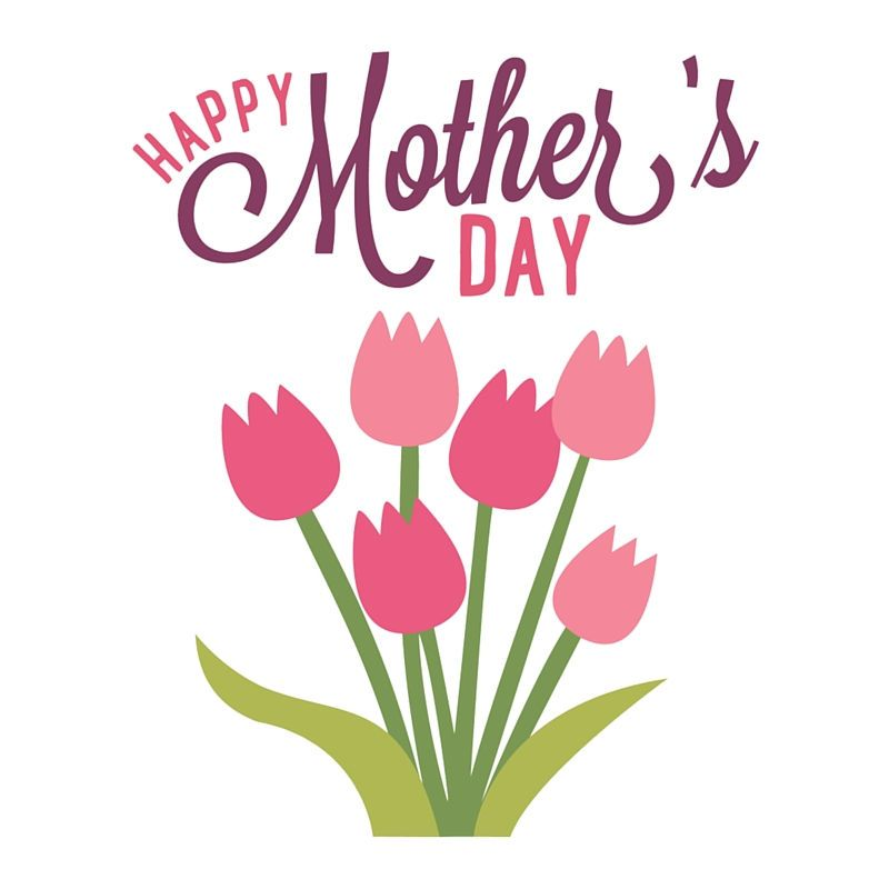 100+ Happy Mothers day quotes and messages pictures   Positive ...