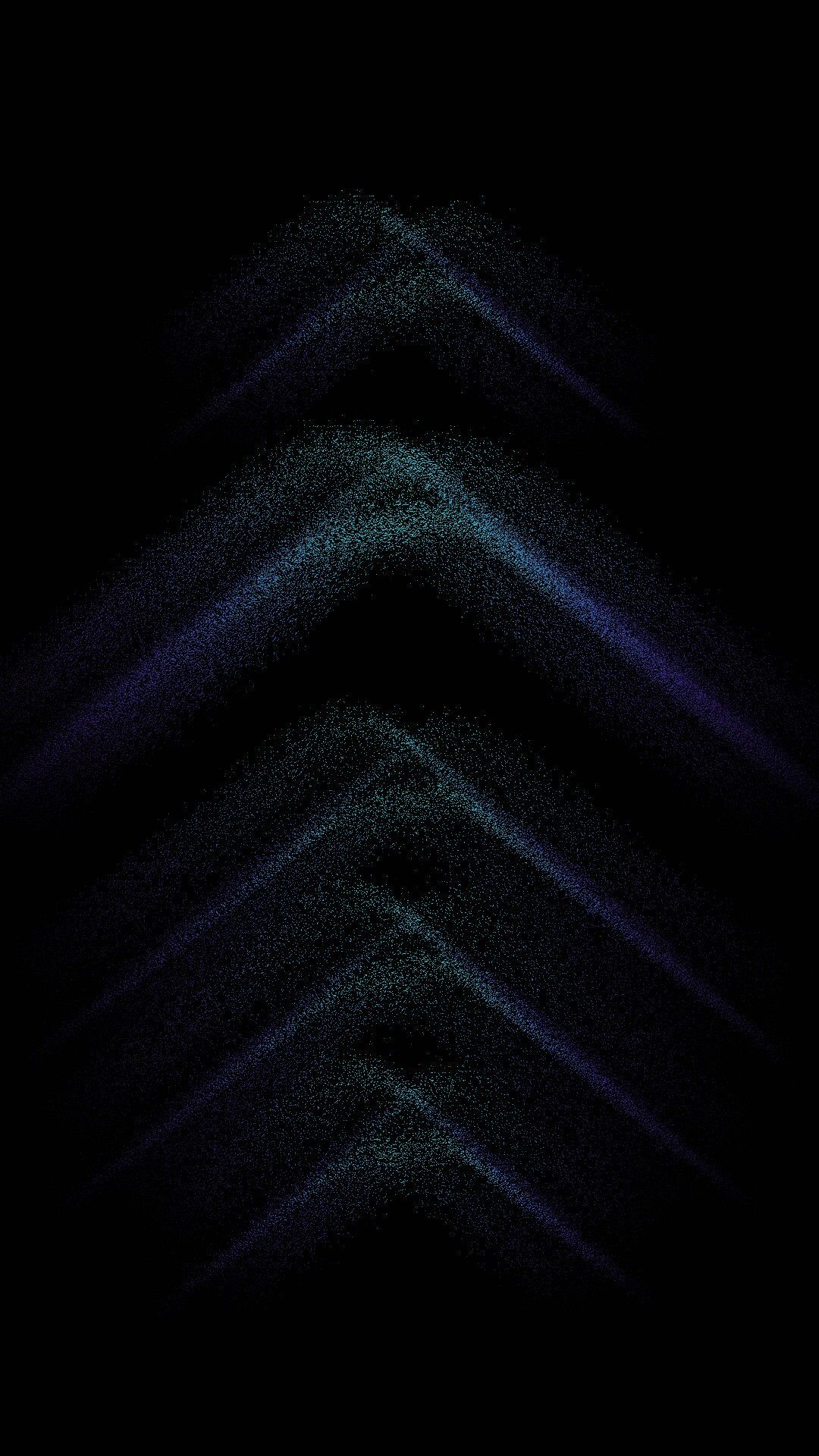 Dark Iphone Wallpaper Check More At Https Wallpapers Party 9733 Black And Blue Wallpaper Teal Wallpaper Hd Iphone Wallpaper