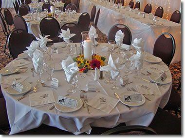 Wedding table decor rectangular tables linen rainbow chair wedding table decor rectangular tables linen rainbow chair tarpaulin hire 0315771256 chair junglespirit Gallery
