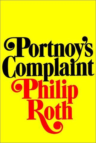 Portnoyu0027s Complaint by Philip Roth words Pinterest Philip - complaint words