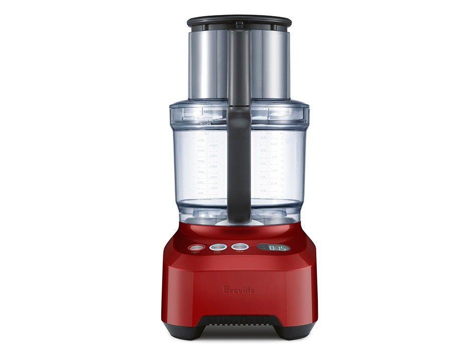 magimix 5200xl ninja food processor reviews