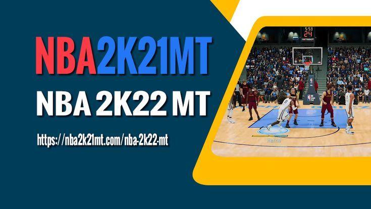 2K22 MT