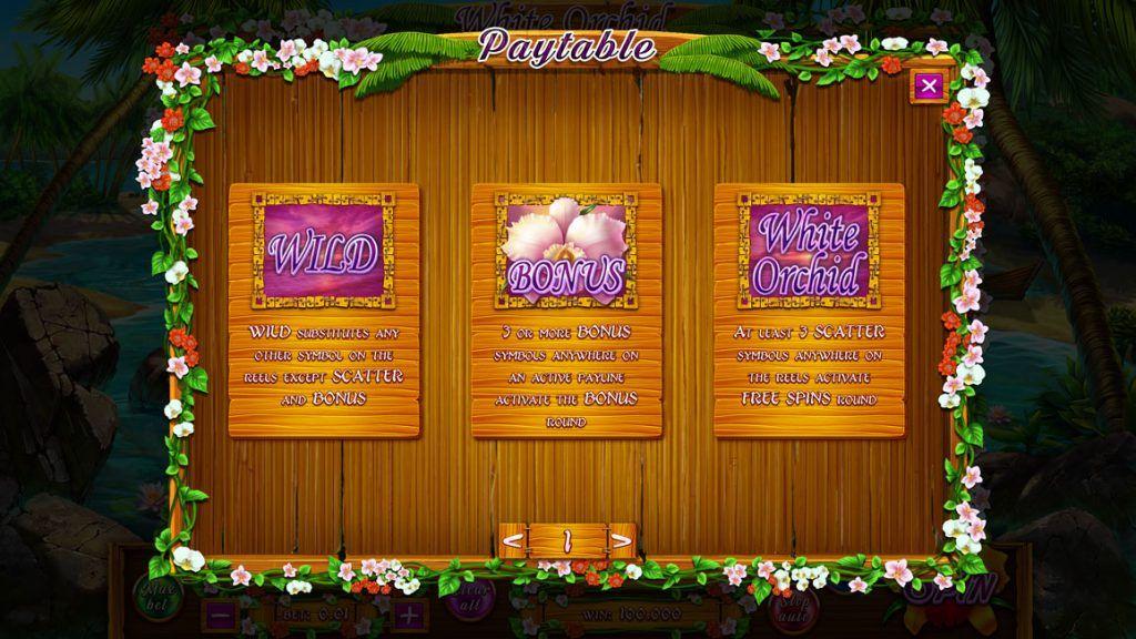 casino lac leamy alea Online
