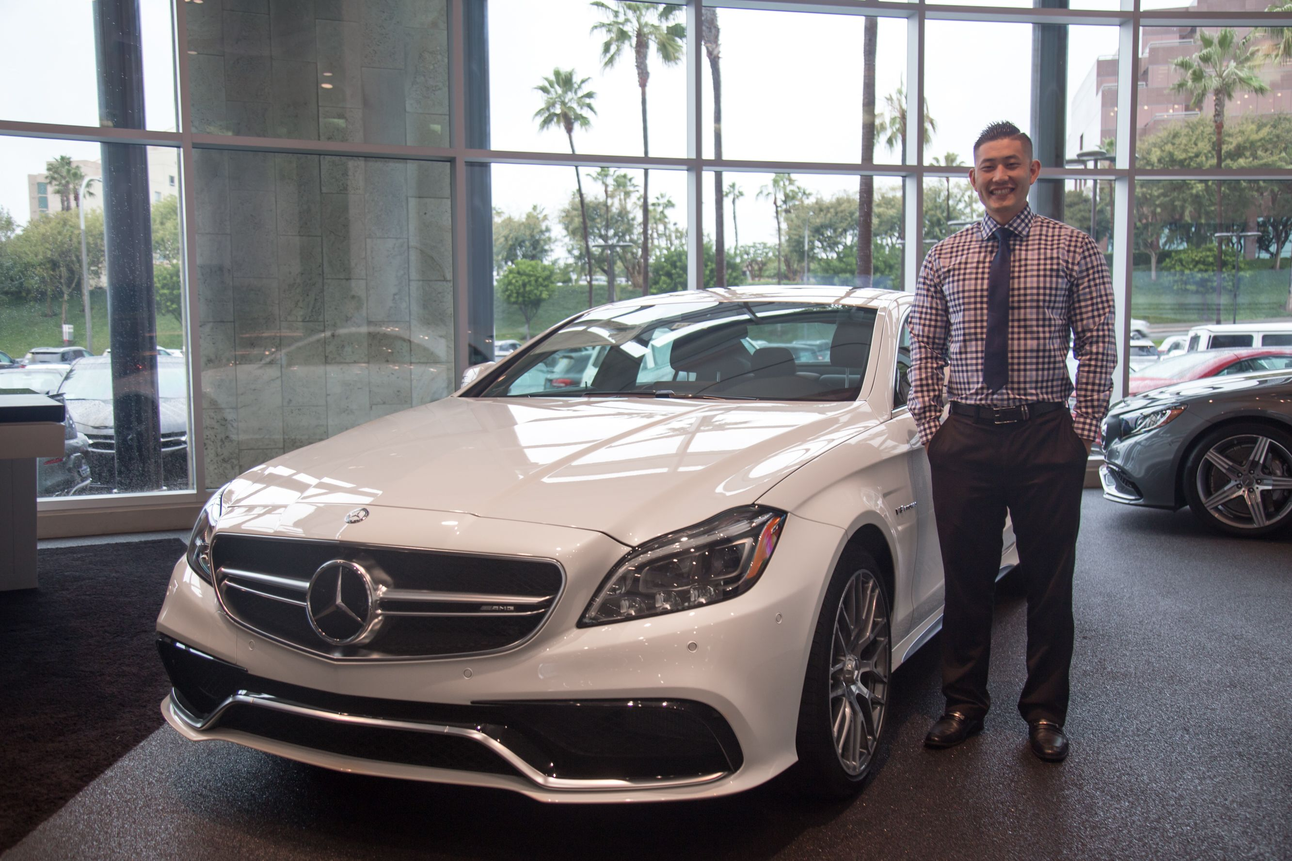 New Mercedes Benz Vehicles For Sale In Temecula New Mercedes Benz Lease Specials