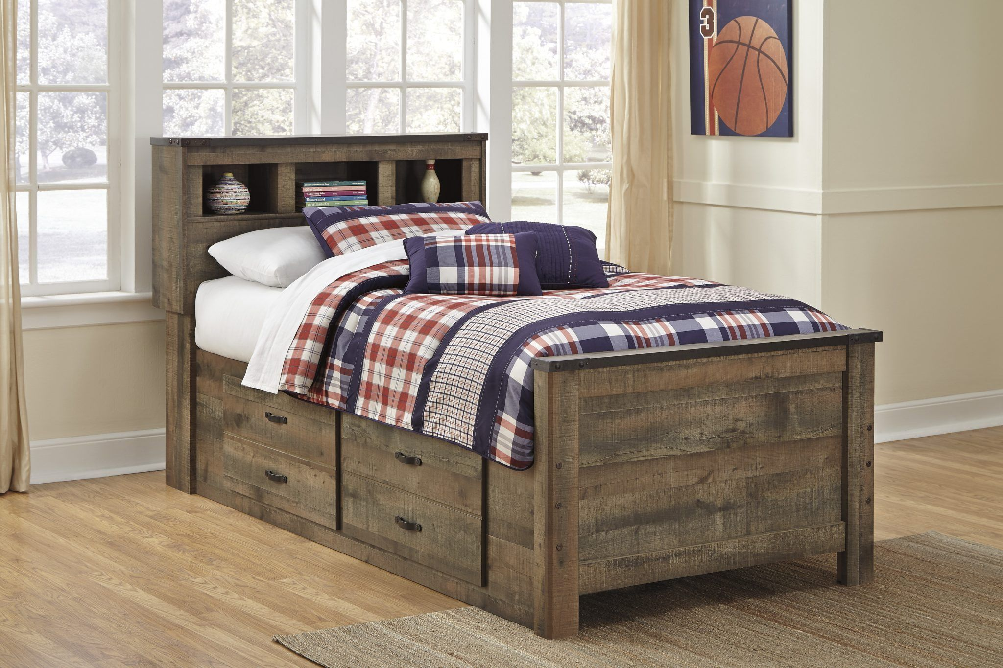 Pin by A Simms Scholastic Solutions on Bedroom Furniture