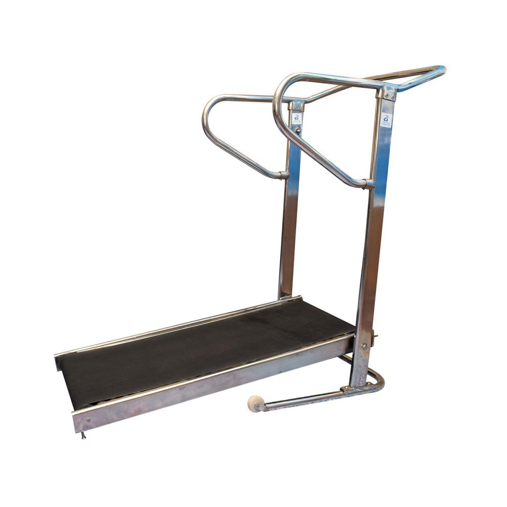 Aqua Gym Equipments Aqua Bike Aqua Stepper Treadmill Hydrotherapy Pool Treadmill Gym Equipment