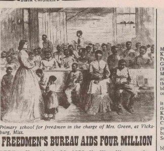 african american news articles Black Report ® | Black News | African American News.