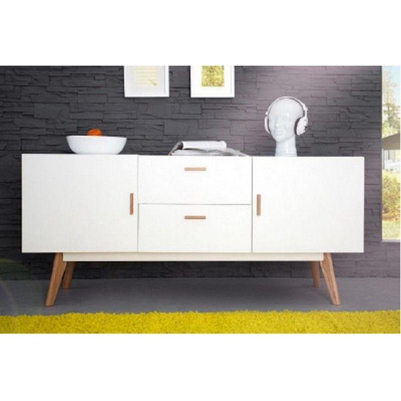 ce buffet vintage est un meuble pas cher home pinterest billard objet deco et location. Black Bedroom Furniture Sets. Home Design Ideas