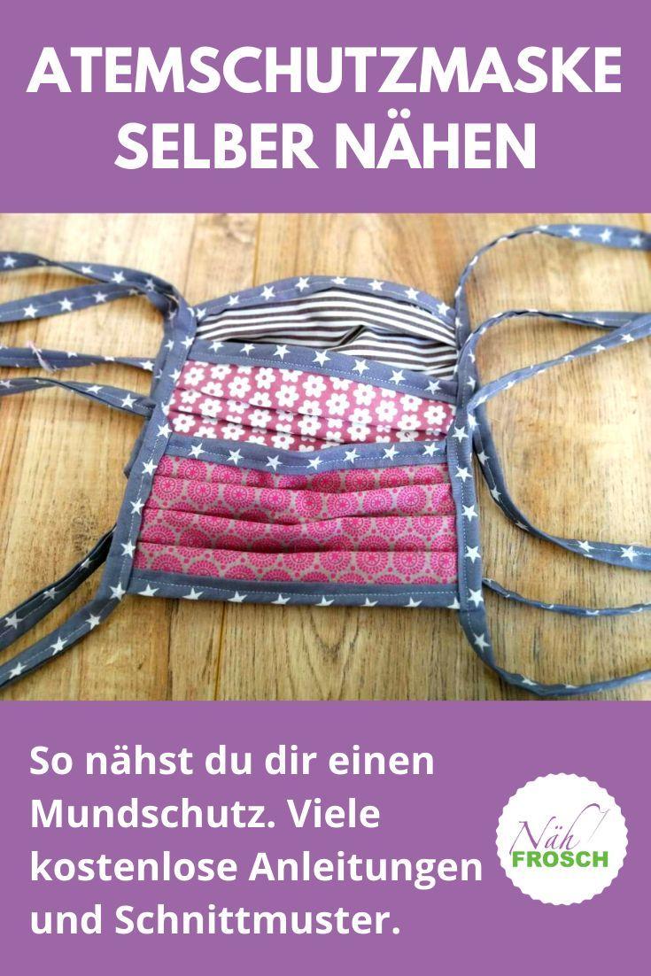 Photo of Über 1.500 kostenlose Muster, Nähanweisungen und Gratisbücher