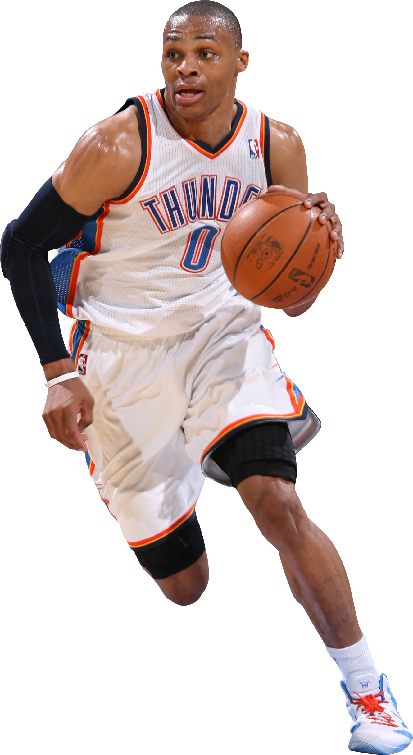 kevin durant png Google Search Sports models, Kevin