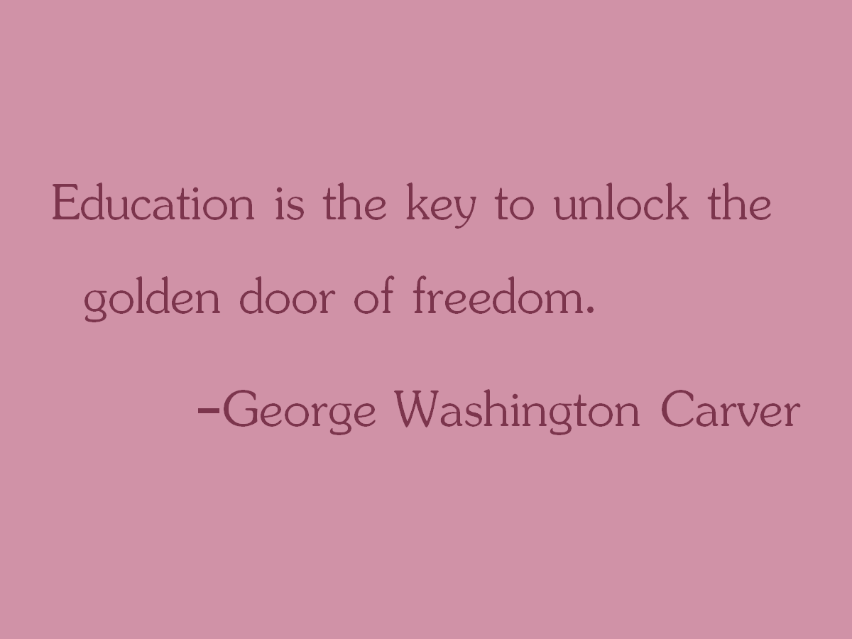a short list of george washington carver s inventions george washington carver quotes google search