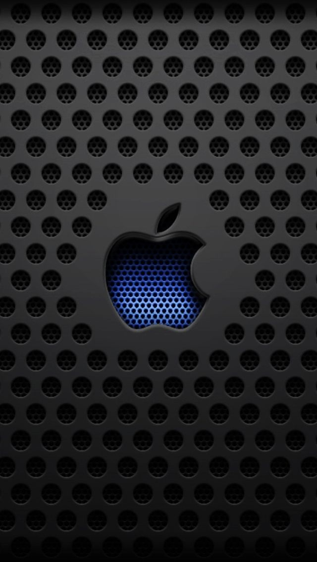 The Iphone 5 Wallpaper I Just Pinned Apple Logo Wallpaper Iphone Apple Logo Wallpaper Apple Iphone Wallpaper Hd