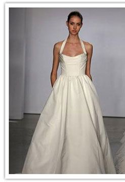 Wedding Dress Styles For Broad Shoulders Priscilla Of Boston