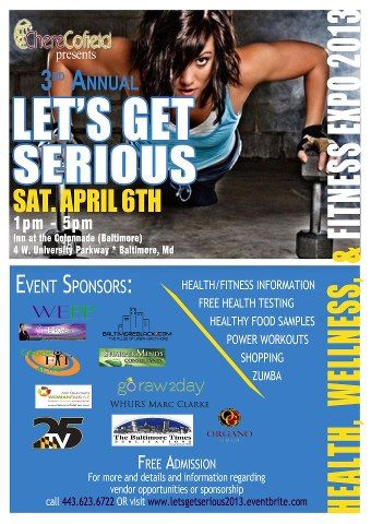 Put The Work In Fitness Event Wellness Fitness Health Fitness