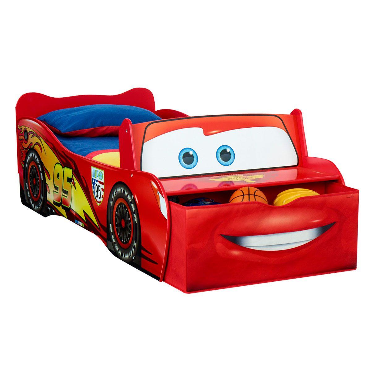 lit enfant lit enfant en bois cars flash mcqueen lit enfant en bois cars flash mcqueen bricolage. Black Bedroom Furniture Sets. Home Design Ideas
