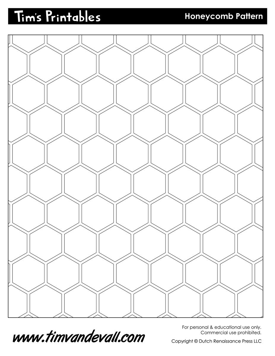 Pin by Fanny F Lay on Printables | Pinterest