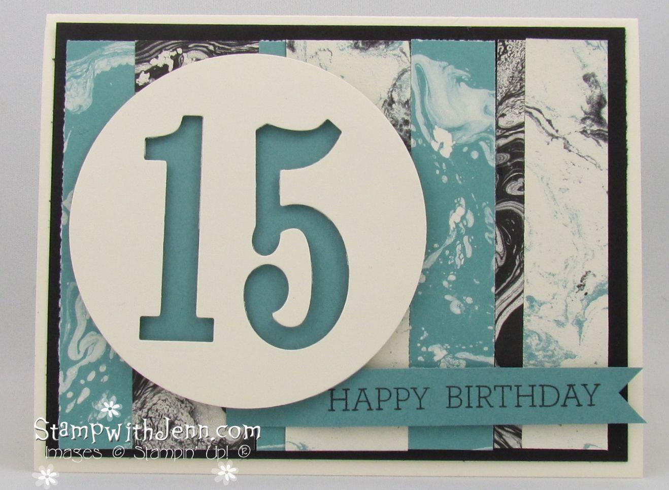 Easy Teenage Boy Birthday Card Kids Birthday Cards Birthday Card Sayings Birthday Cards For Boys
