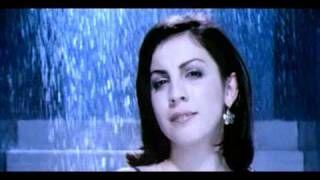 Zeynep Dizdar Vazgec Gonul Mp3arabul Sarkilar Muzik Youtube