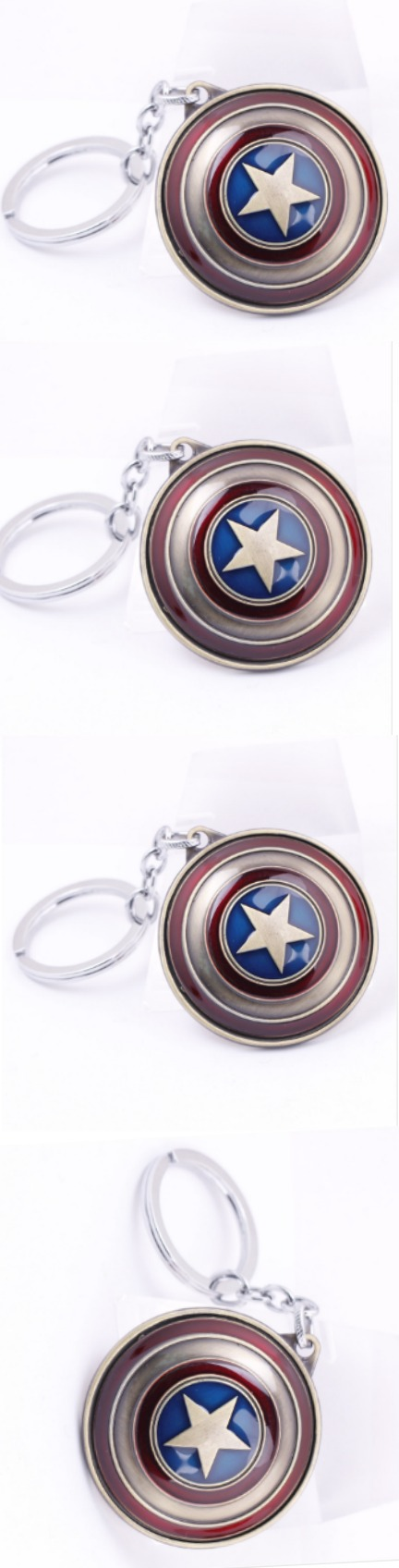 captain america titanium shield star keychain click the image to buy it now or tag someone you want to buy this for captain captain america captain titanium pinterest
