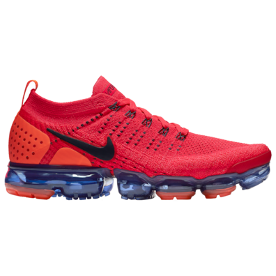 Nike Air Vapormax Flyknit 2 Men's Running shoes for