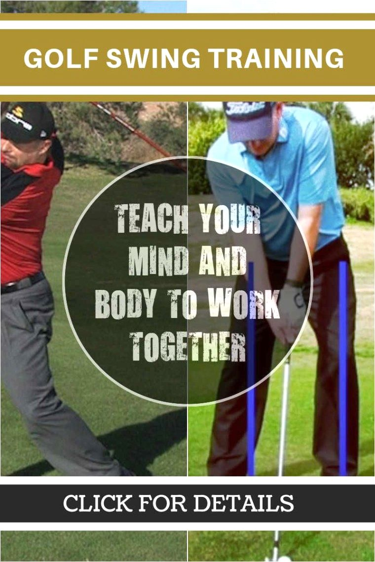 Image result for Expert Tips Guaranteed To Improve Your Golfing