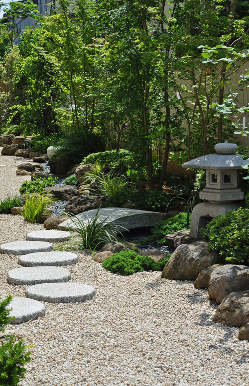 Pin On Zen Garden Landscapes And Decor