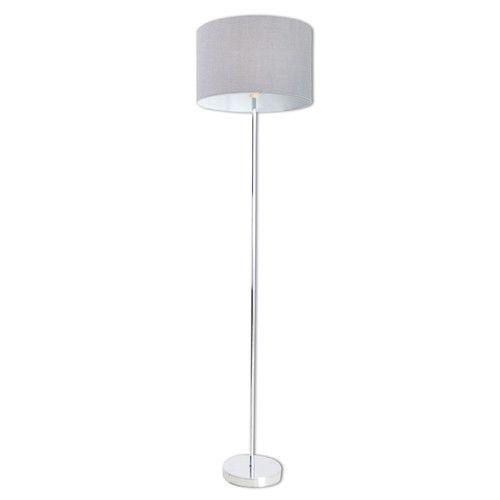 Found It At Wayfair Co Uk 160cm Floor Lamp Standard Floor Lamps Floor Lamp Traditional Floor Lamps