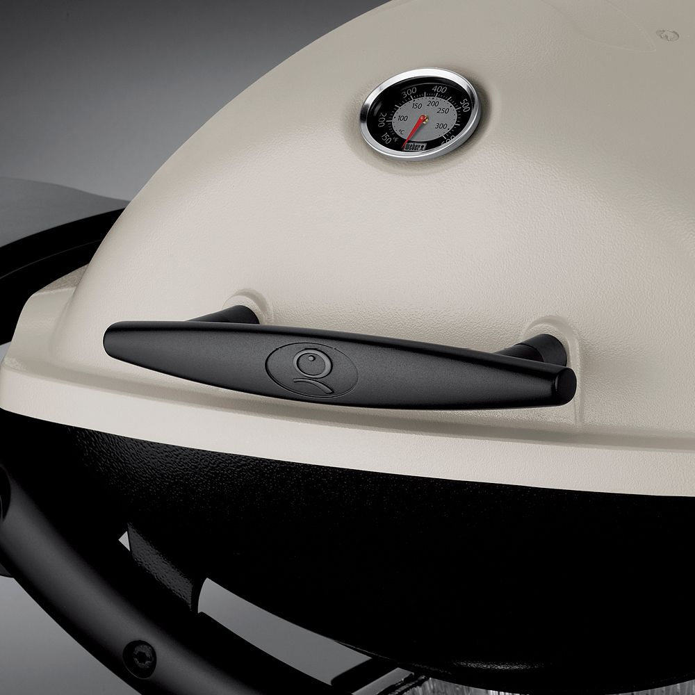 Weber Q 1200 Portable Gas Grill Ad Weber Ad Portable Grill Gas Grill Grilling Gas