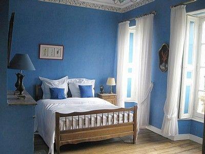 Schlafzimmer Blau ~ 2015 moderne blaue schlafzimmer designs check more at http: www