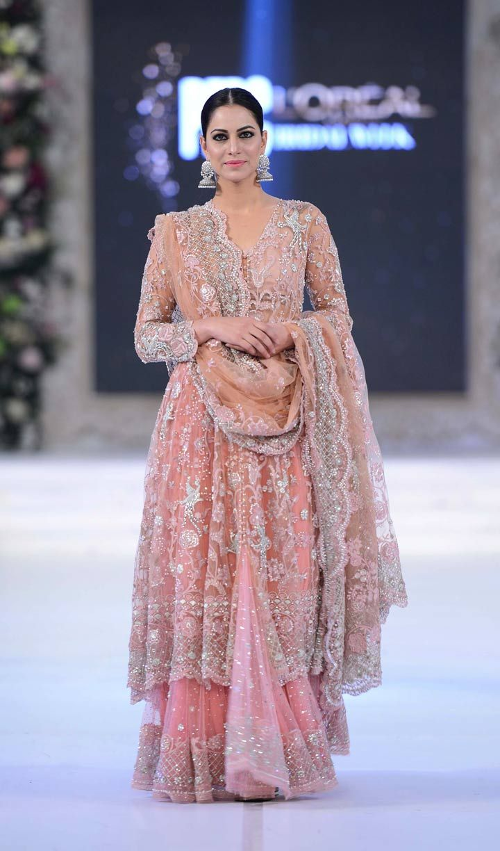 pakistna-bridal-dress-pale-pink-intricately-embroidered-outfit.jpg ...