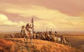Afbeeldingsresultaat voor www.horses.org