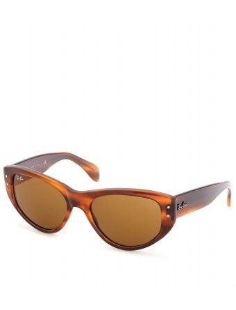 0522aaef47b Sunglasses Wholesale for cheap