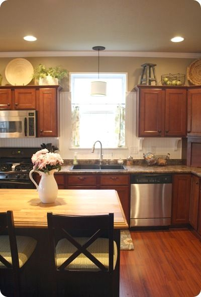 Pics of kitchen cabinets design and ideas soft door closers also rh pinterest