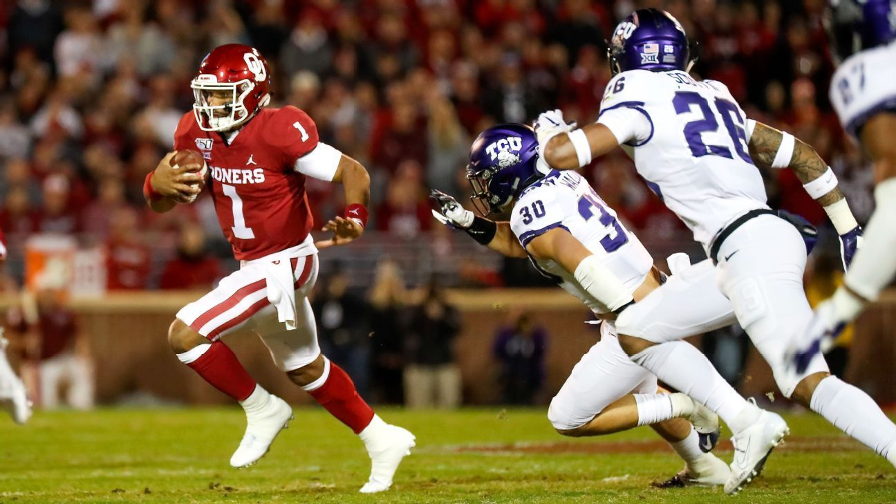 22+ Ncaa bowl games on now ideas