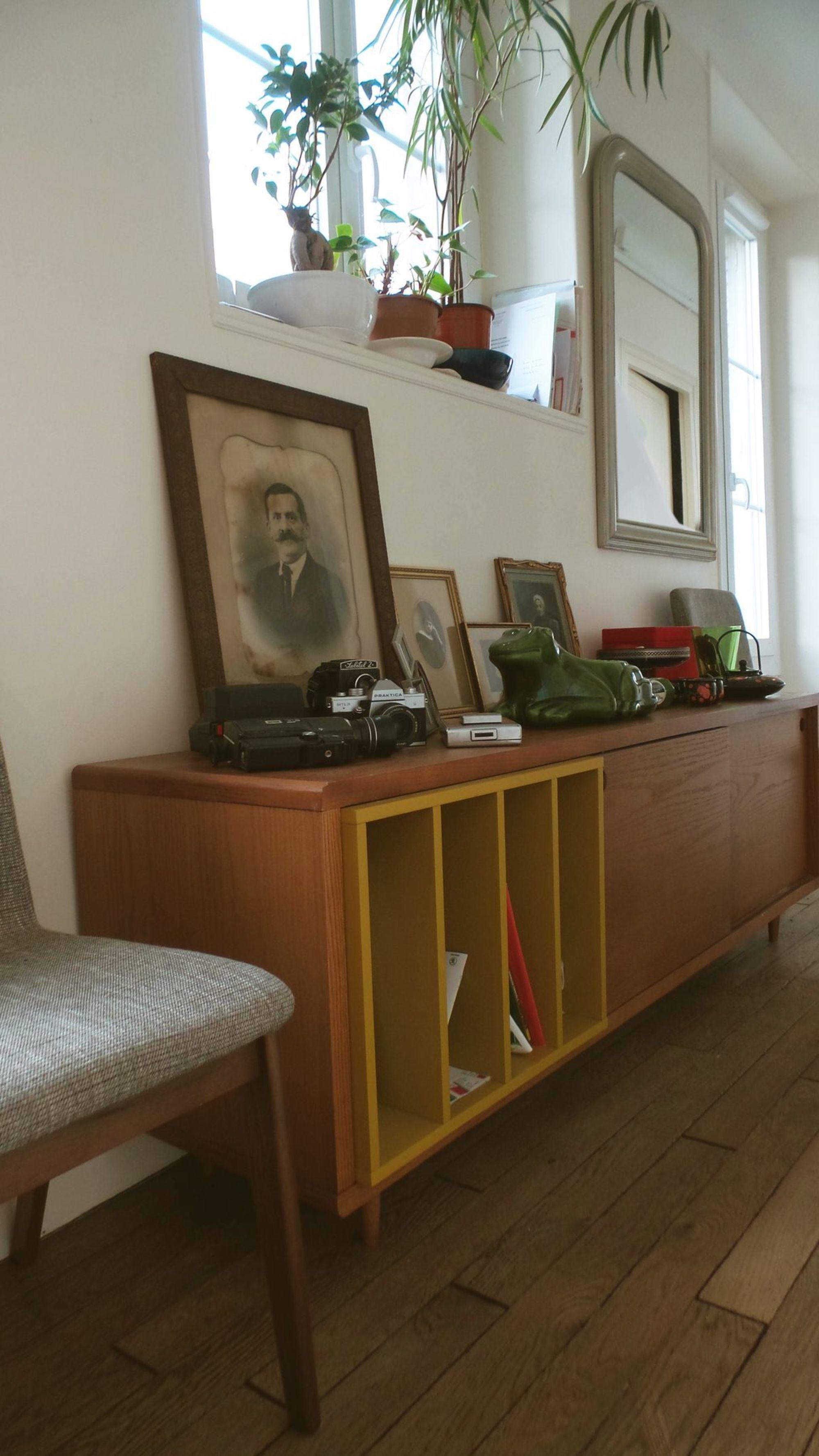 Karine Martin : où vit l'architecte de La Maison France 5 ? | Maison france 5, Maison et France 5