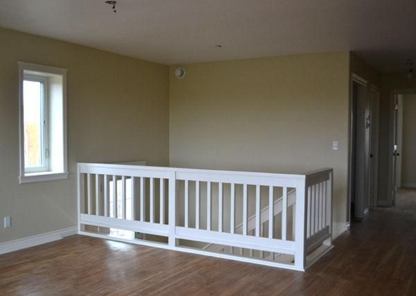 Best Diy Stair Railing Ana White Diy Projects Diy Stair 640 x 480