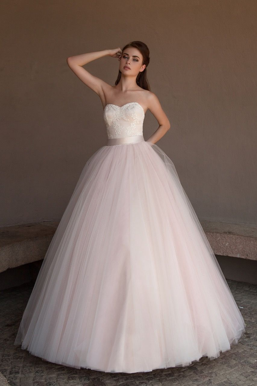 Robes mariage geneve