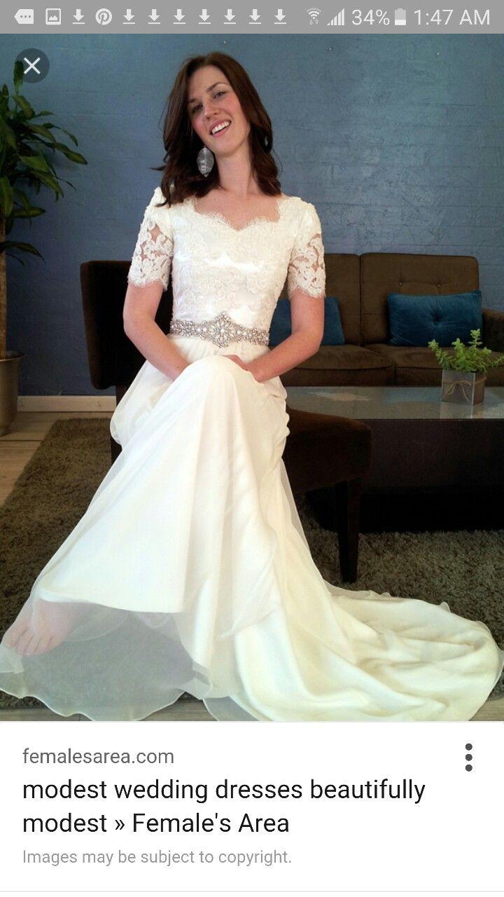 Pin By Norma Palomino On Wedding Dress Rental Wedding Dresses