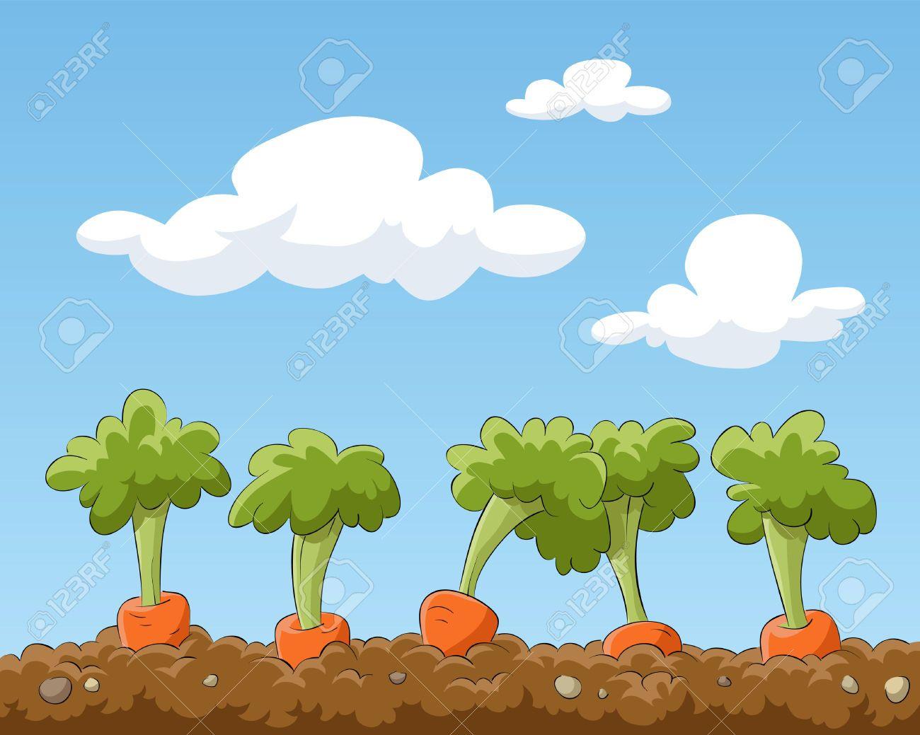 pin de sther navarro en zanahorias pinterest cartoon