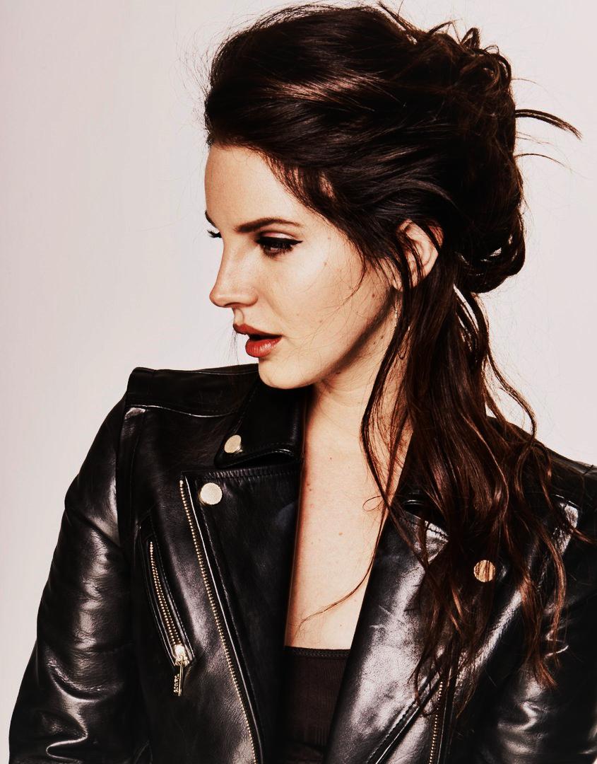 Lana Del Rey Aesthetics Lana Del Rey Aesthetics #lanadelreyaesthetic
