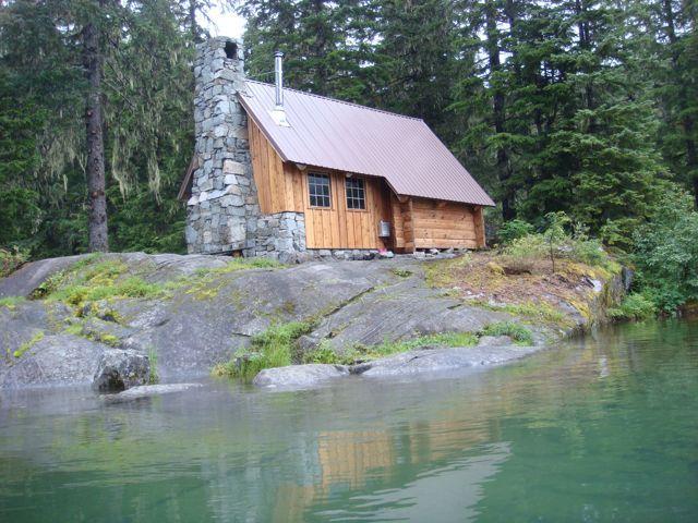 Turner Lake Cabin Cabin Lake Cabins Cabin Homes