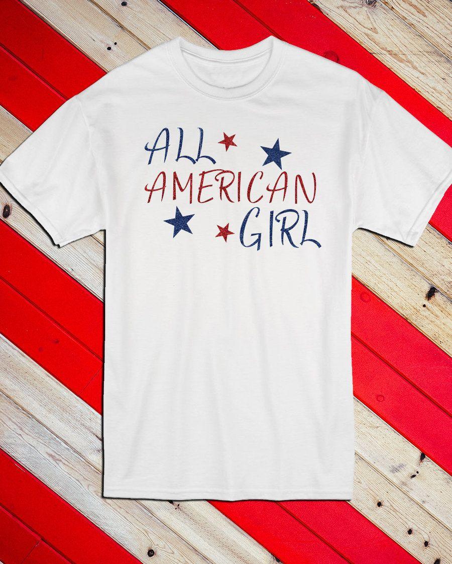 New Patriotic T Shirts Just Added To My Etsy Shop Https Etsy Me 2ipdmiw Jenodesigns T Shirt Ironontransfer Colorful Shirts Patriotic Tshirts Mens Tshirts