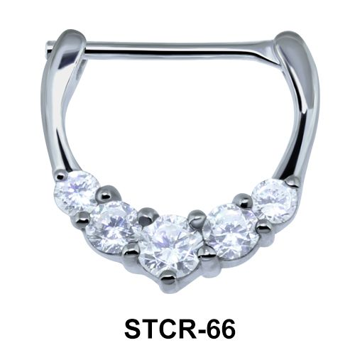 surgical market cheap steel body shop bar fashion woman jewelry nickel rhinestone shipping lot rings jewellery free wholesale piercing nipple