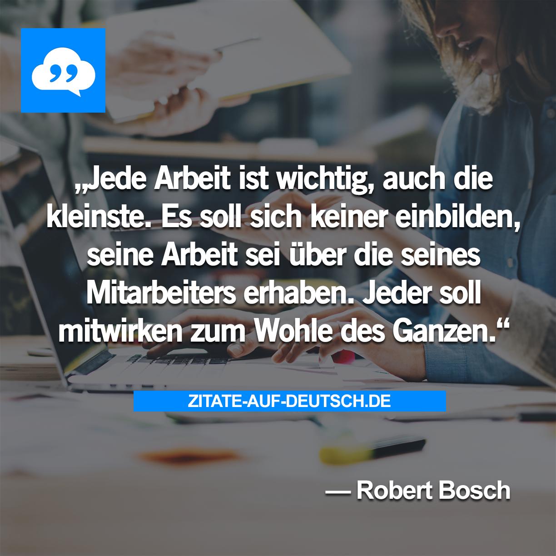 Beliebt Bevorzugt Top MotivationssprüChe FüR Mitarbeiter &FT43 | Startupjobsfa @PG_86