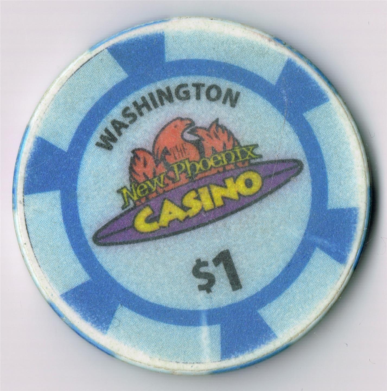Chips casino la center washington suites casino