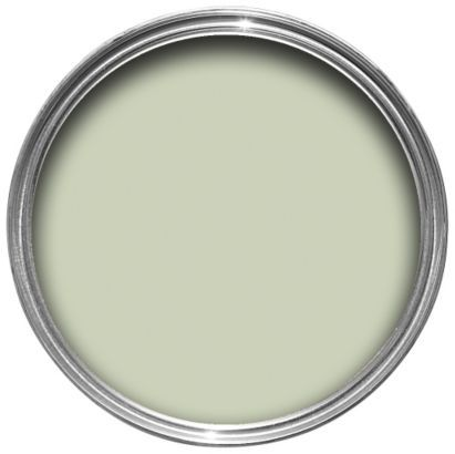 Dulux Kitchen Plus Matt Emulsion Paint Willow Tree 2 5l 5010212503737 Wallcolour Same As In Our Kitchen Iov Dulux Light And Space Dulux Chic Shadow