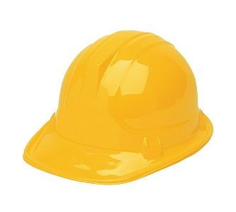 Kinder Bauarbeiter Helm Kids Construction Party Pinterest