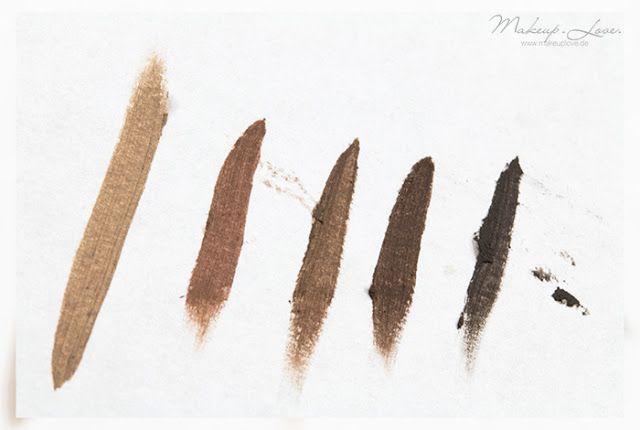 Nyx Cosmetics Audrey Matte Lipstick